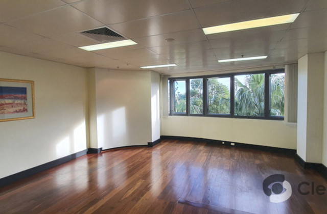 Suite 242/813 Pacific Highway, CHATSWOOD NSW, 2067
