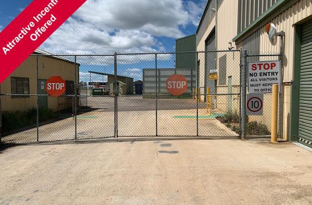 Site Rear Warehouse/775 Whitemore Road, WHITEMORE TAS, 7303