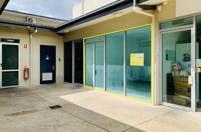 5a/265 Shute Harbour Road, AIRLIE BEACH QLD, 4802