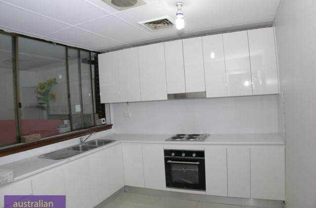 Unit at 453 Hume Hwy, YAGOONA NSW, 2199