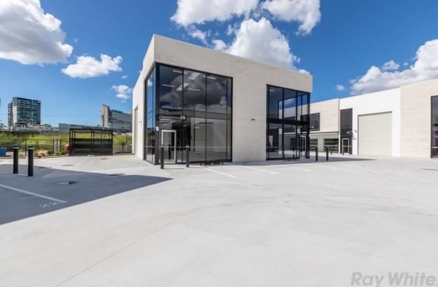 19/37 McDonald Road, WINDSOR QLD, 4030