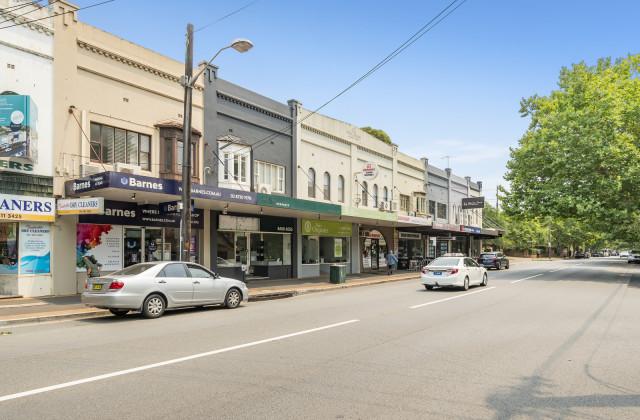 162 Victoria Avenue, CHATSWOOD NSW, 2067