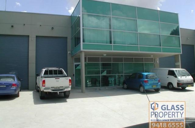 LANE COVE NSW, 2066