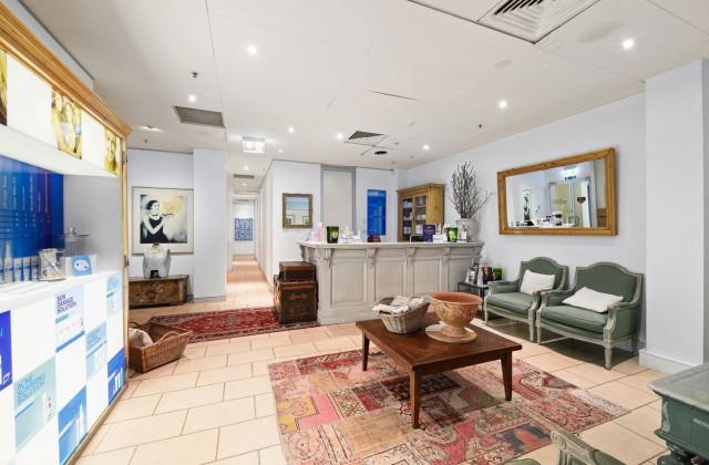 Lot 8/100 New South Head Road, EDGECLIFF NSW, 2027