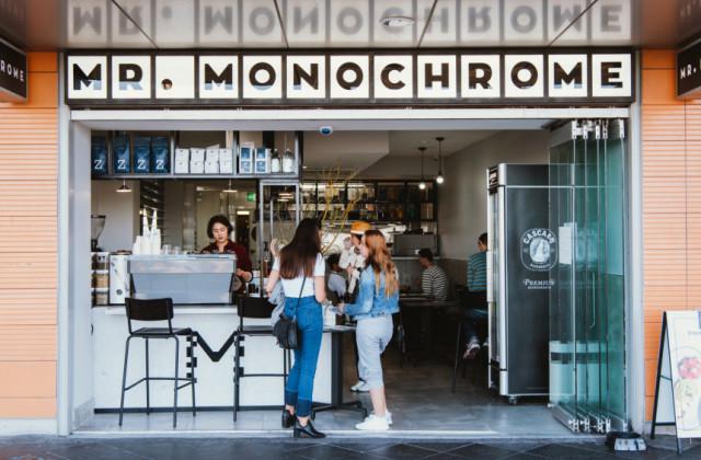 Shop 3/152 Campbell Pde, BONDI BEACH NSW, 2026