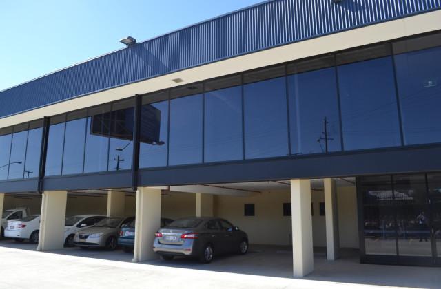 605 Zillmere Road, ZILLMERE QLD, 4034
