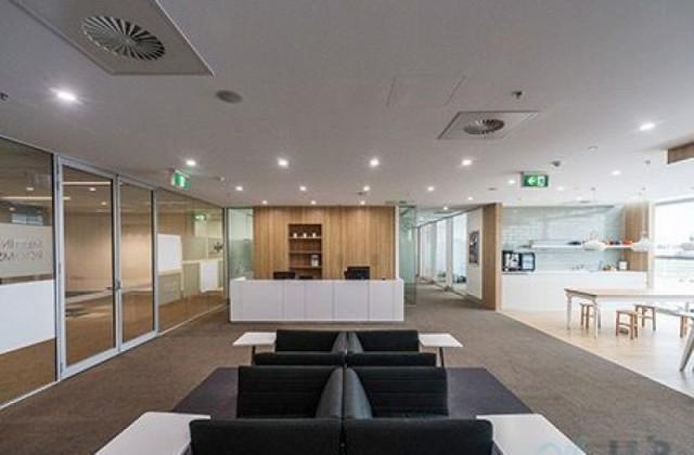 VO Plus/10 Arrivals Court, MASCOT NSW, 2020