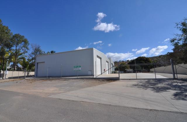 2/3-5 Fahey Street, STUART QLD, 4811