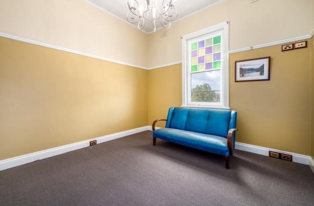 Suite 11/45 Maitland Street, BRANXTON NSW, 2335