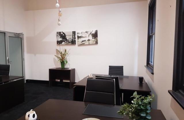 Suite 313, 430 Little Collins Street, MELBOURNE VIC, 3000