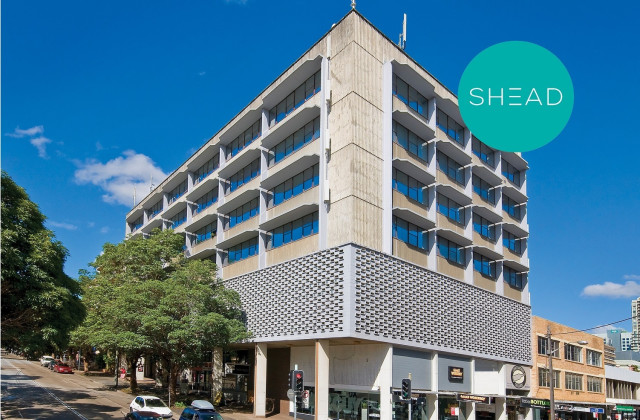 Suite 508/282 Victoria Avenue, CHATSWOOD NSW, 2067