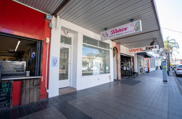 619  Darling Street, ROZELLE NSW, 2039