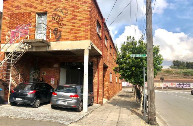 MARRICKVILLE NSW, 2204