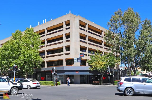 76 Morgan Street, WAGGA WAGGA NSW, 2650