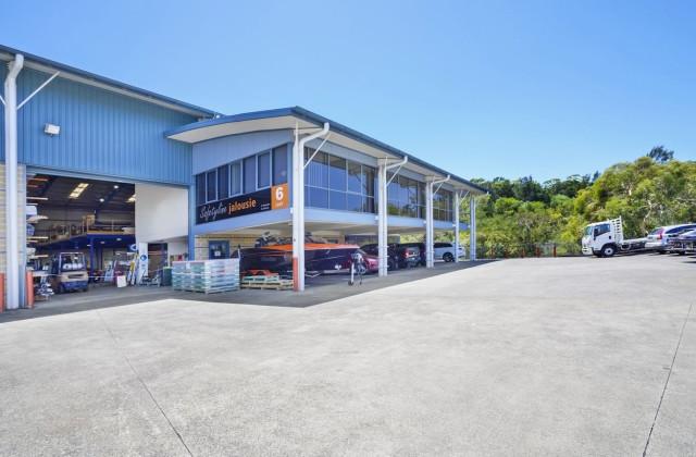 BELROSE NSW, 2085