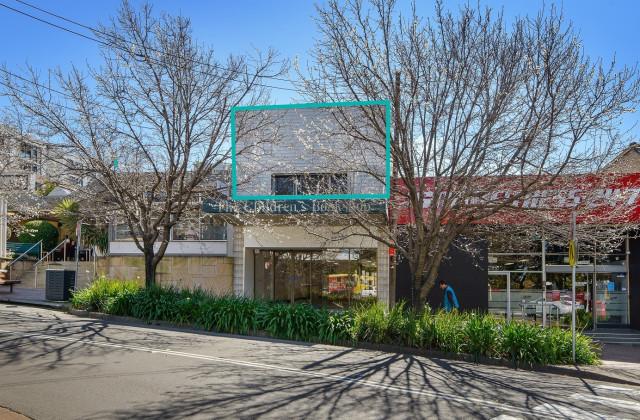 Level 1/6 Hannah Street, BEECROFT NSW, 2119