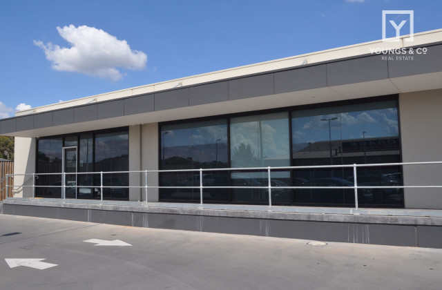 Shop 3/127 Numurkah Road, SHEPPARTON VIC, 3630
