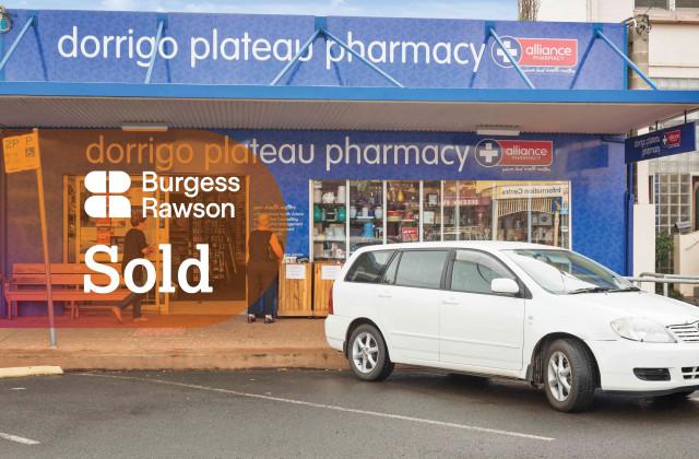 67 Hickory Street, DORRIGO NSW, 2453