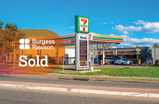 212-222 Andrews Road, PENRITH NSW, 2750