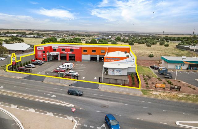 10 Goldsmith Drive, NOARLUNGA DOWNS SA, 5168