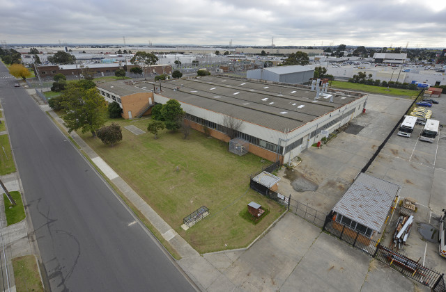 42 Moore Road, AIRPORT WEST VIC, 3042