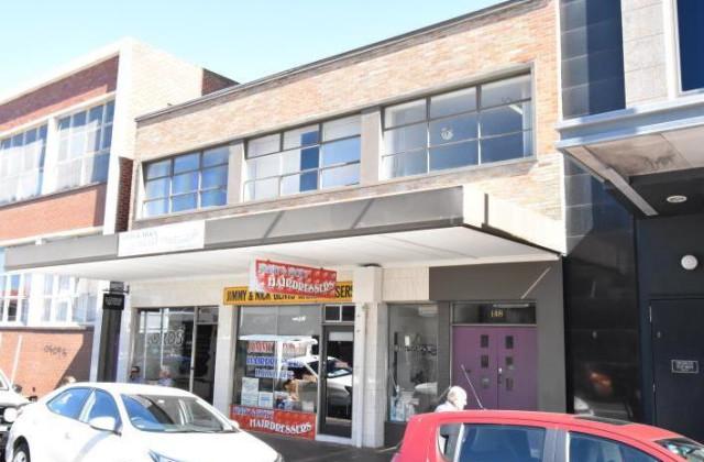 Ground Floor/148 Beaumont Street, HAMILTON NSW, 2303
