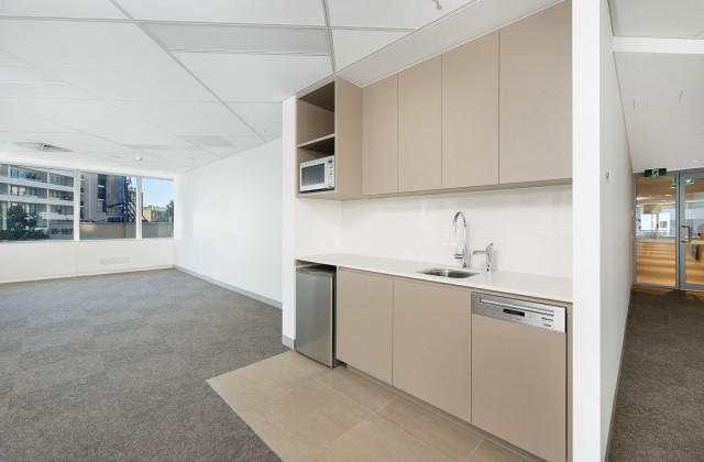 Suite 409/480 Pacific Highway, ST LEONARDS NSW, 2065