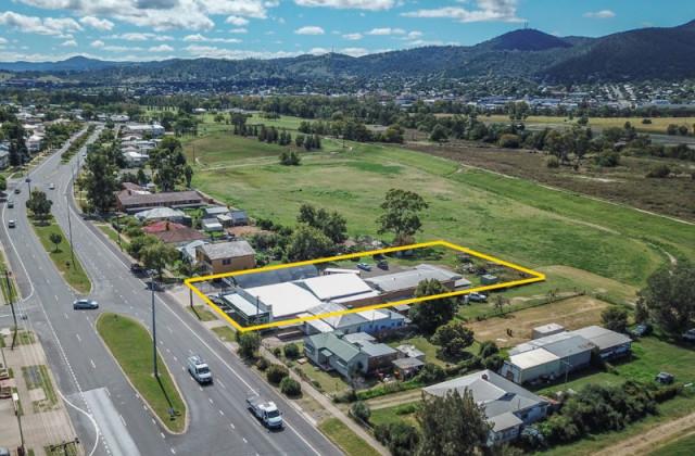 174 Goonoo Goonoo Road, TAMWORTH NSW, 2340