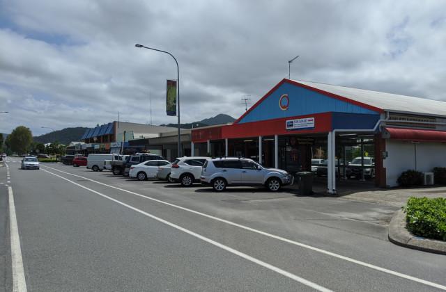 29 Front Street, MOSSMAN QLD, 4873