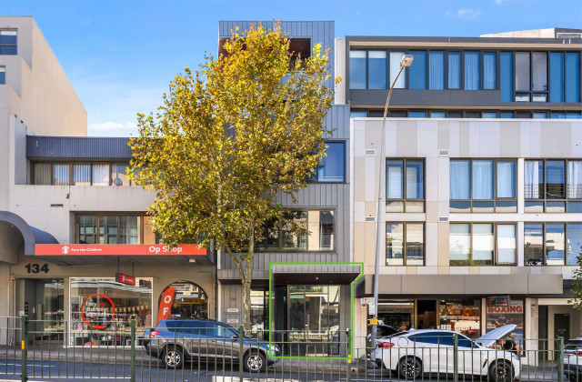 Shop 1/136 Military Road, NEUTRAL BAY NSW, 2089