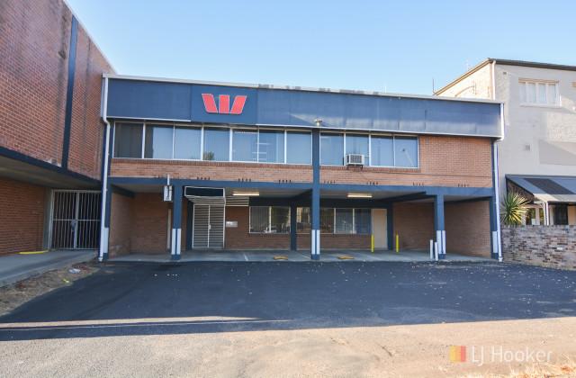 140-144 Main Street, LITHGOW NSW, 2790