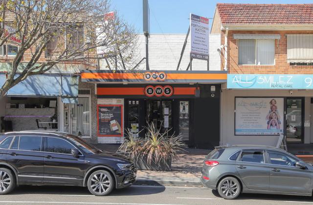 152 Oak Road, KIRRAWEE NSW, 2232