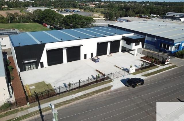 76 Ingleston Road, TINGALPA QLD, 4173