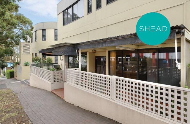 Shop 17/12-18 Clarendon Street, ARTARMON NSW, 2064