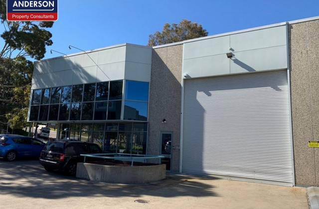 Unit 15/376-380 Eastern Valley Way, CHATSWOOD NSW, 2067