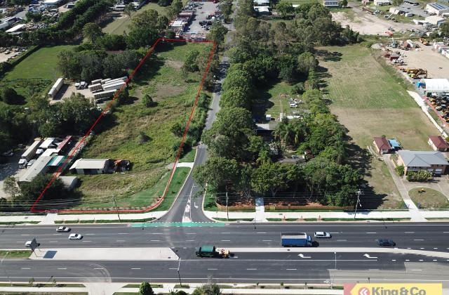 361 Progress Road, WACOL QLD, 4076