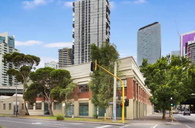 380 City Road, SOUTHBANK VIC, 3006
