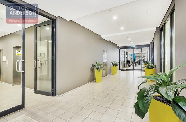105/40 - 48 Atchison Street, ST LEONARDS NSW, 2065