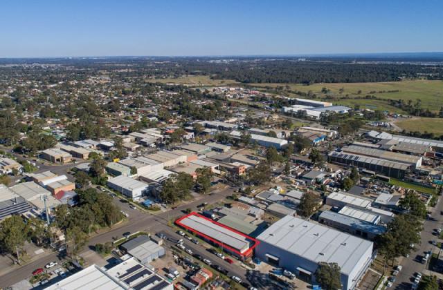 53/53 Loftus Street, RIVERSTONE NSW, 2765