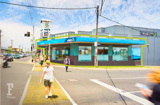 Shop 16/383 Keilor Road, ESSENDON VIC, 3040