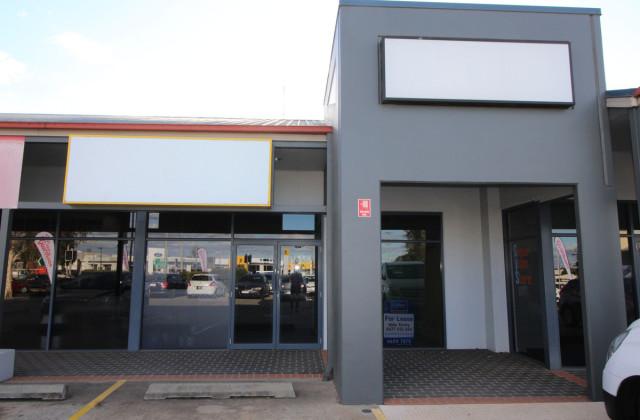 Shop 3/131 Anzac Avenue, TOOWOOMBA QLD, 4350