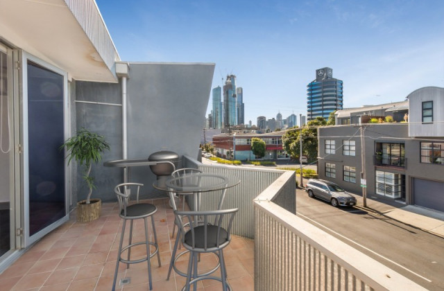 88 Tope Street, SOUTH MELBOURNE VIC, 3205