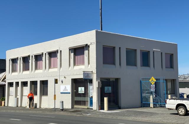 64 Burnett Street, NORTH HOBART TAS, 7000