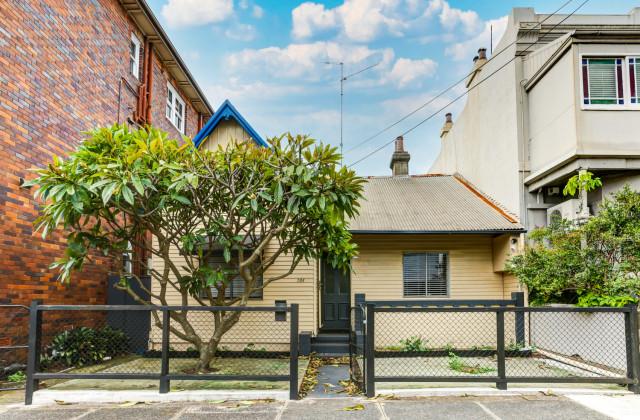 104 Bronte Road, BONDI JUNCTION NSW, 2022