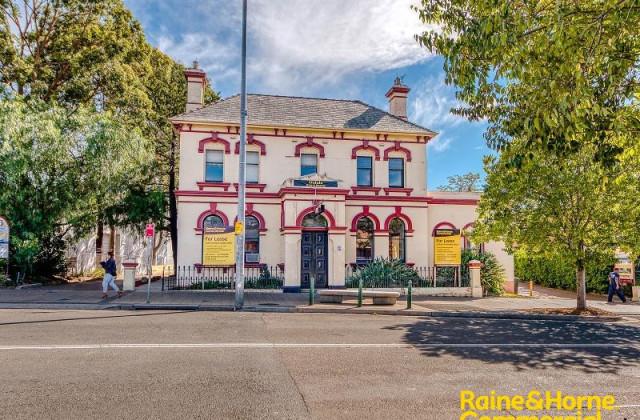 263 Queen Street, CAMPBELLTOWN NSW, 2560