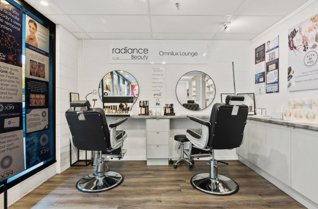 Shop G3/347  Camberwell Road, CAMBERWELL VIC, 3124