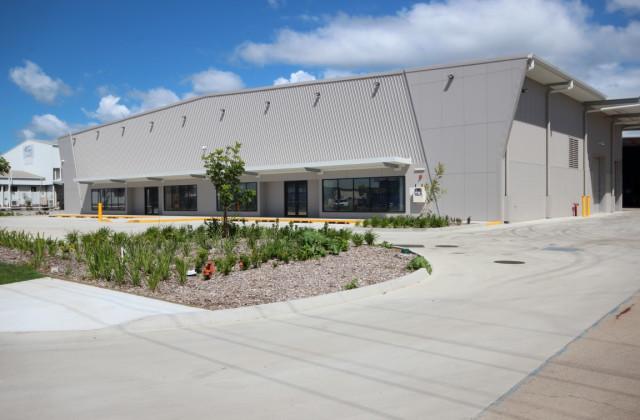 358-362 Bayswater Road, GARBUTT QLD, 4814