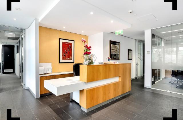 Suites 6 & 7/860 Doncaster Road, DONCASTER EAST VIC, 3109