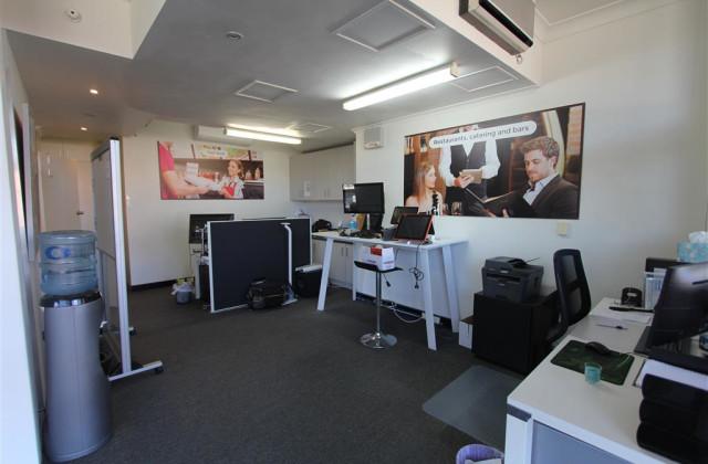Shop 49/314 Bay Street, BRIGHTON LE SANDS NSW, 2216