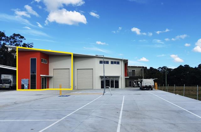 Unit 1/4 Towers Drive, MULLUMBIMBY NSW, 2482